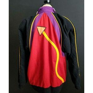 Vintage Jackets & Coats - Vintage Jacket